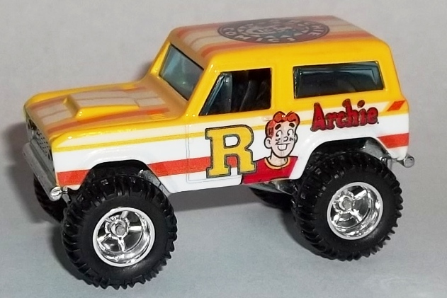 File:HW-Archie Comics-'67 Ford Bronco.jpg