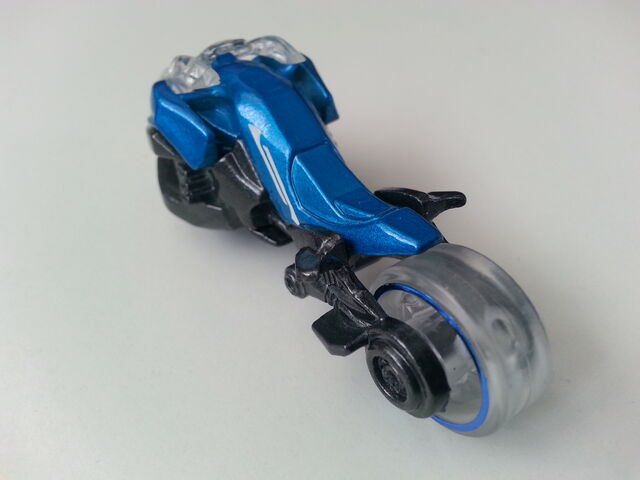 File:Max Steel Motorcycle rear.jpg