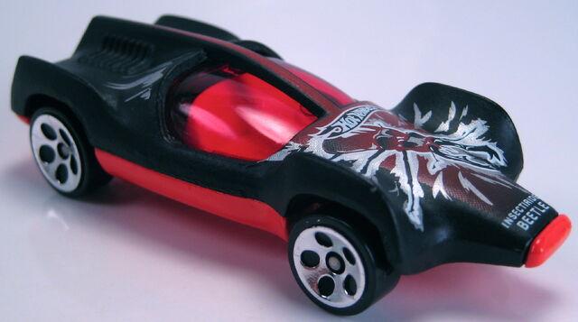 File:Speed machine insectiride 5-pack car 2002.JPG