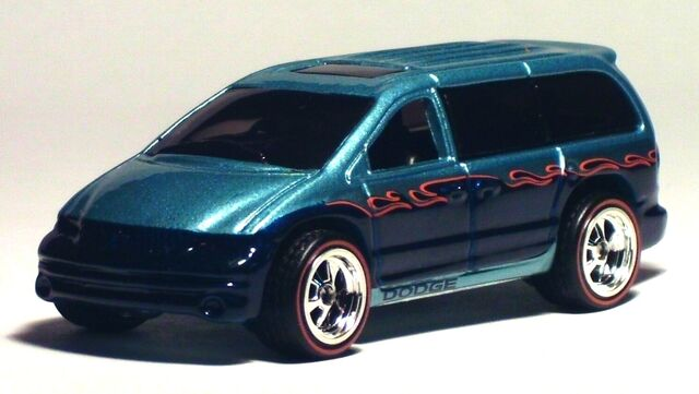 File:2012 Boulevard Dodge Caravan.jpg