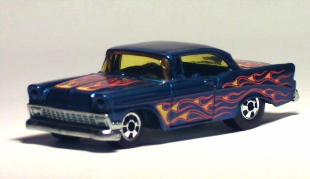File:56 Chevy Hot oNES.jpg