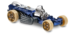 Rigor Motor 2017