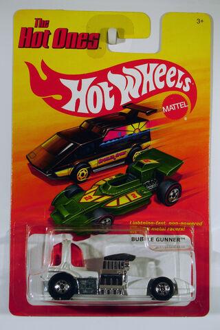 File:2012 Hot Ones - Bubble Gunner.jpg