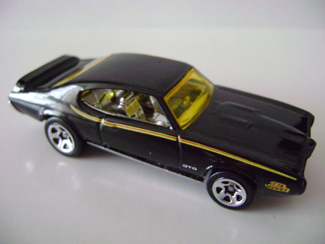 File:69pontiacgto.black.jpg