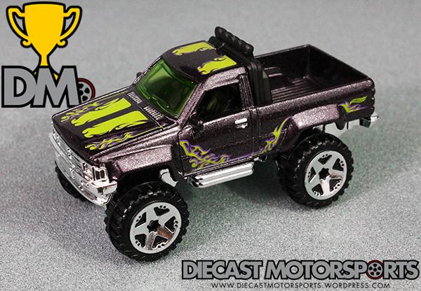 File:87 Toyota Pickup - 16 Retro Style 600pxDM.jpg