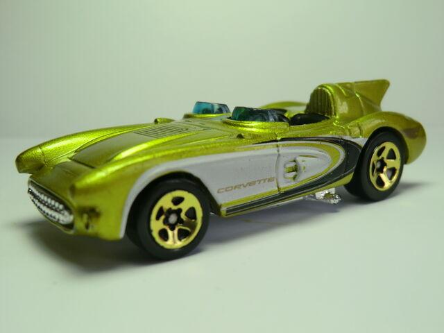 File:Corvette SR-2 CIMG1913.JPG