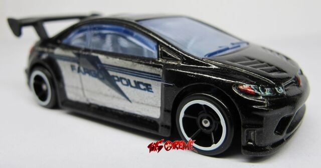 File:Honda Civic Si-Cop Rods.jpg