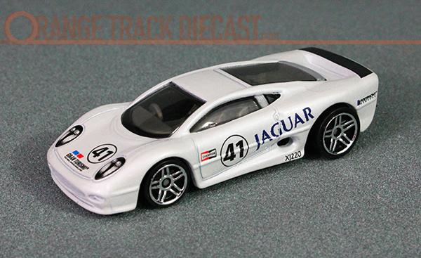 File:Jaguar XJ220 -16 Gran Turismo 600pxOTD.jpg