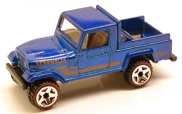 File:Jeepscrambler blueRL.JPG