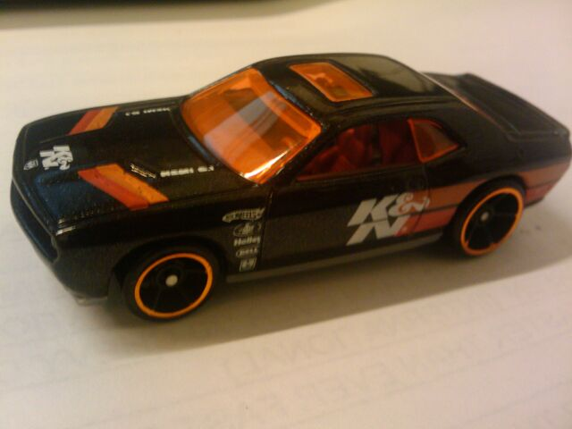 File:K and N Challenger black.jpg