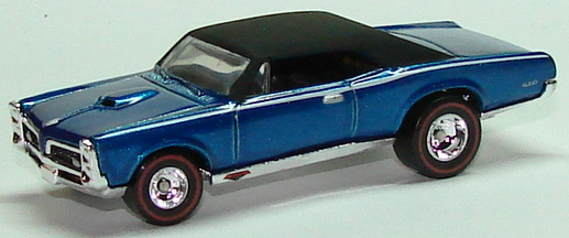 File:67 Pontiac GTO ECL.JPG