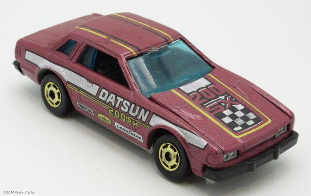 File:Datsun 200 SX-20636.jpg