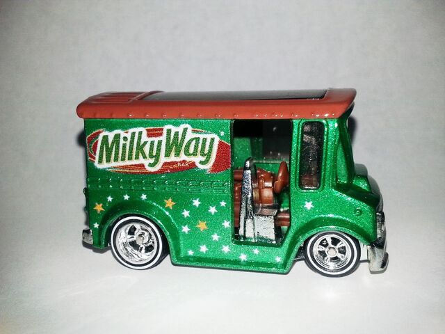 File:HW-Mars-Bread Box-Milky Way..jpg
