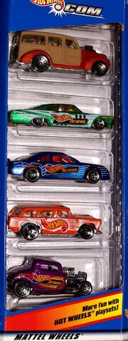 File:Hot Wheels.com 5-Pack - 6665cf.jpg