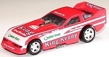 File:Probe Funny Car Kenny.JPG