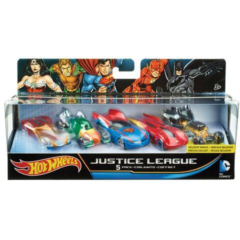 File:Veiculo-Hot-Wheels---Personagens-DC-Comics---Pack-com-5-Veiculos-Sortidos---Mattel-7.jpg