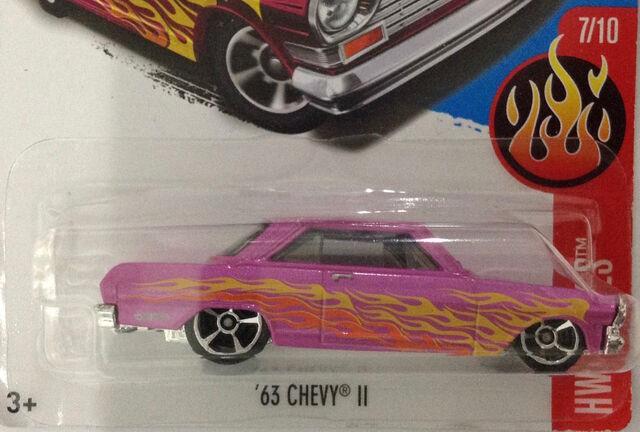File:'63 Chevyll DTX85.jpg
