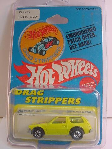 File:1978 drag strippers bp.jpg