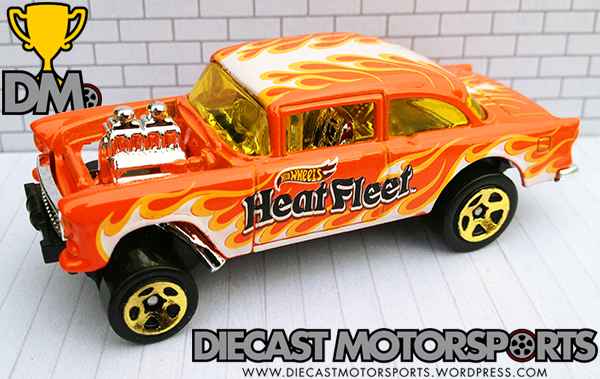 File:55 Chevy Gasser - 15 Heat Fleet copy.jpg