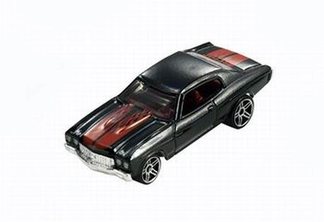 File:Chevelle Black.jpg