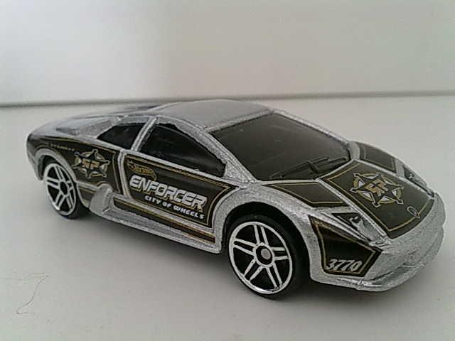 File:LamborghiniMurciélagoEnforcerRollPatrol-2002.jpg