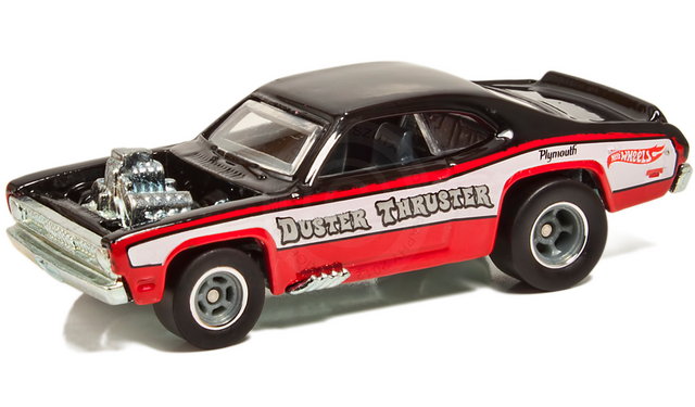 File:Plymouth duster thruster 2012 black-red.png