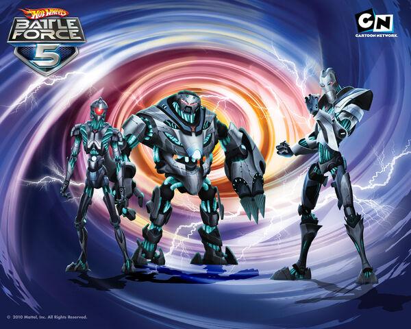 File:Battle-force-5-cartoon network 2008.jpg