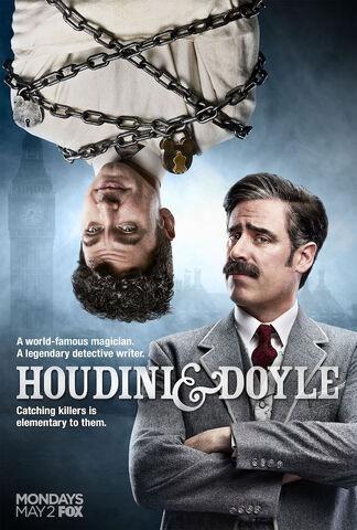 File:Houdini-doyle-poster.jpg