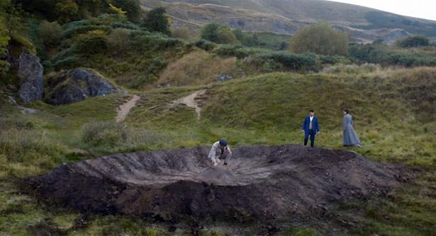 File:The Monsters of Nethermoor.jpg