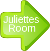 File:Juliettes Room.png