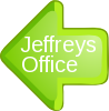 File:Jeffrey's Office.png