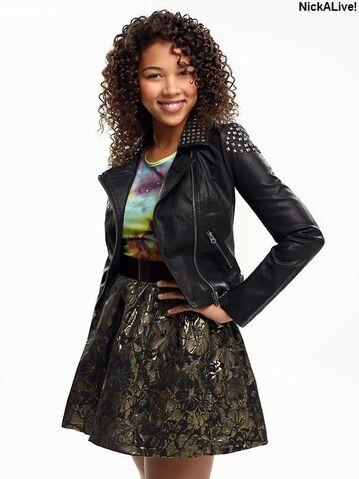 File:Nickelodeon-Star-House-Of-Anubis-Character-Cast-Member-Kara-Tatiana-KT-Rush-Alexandra-Shipp-HoA-SIBUNA-Publicity-Photograph.jpg