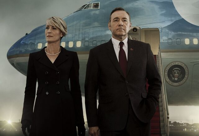 File:House of Cards Season 3 Frank Underwood and Claire Underwood promo.jpg