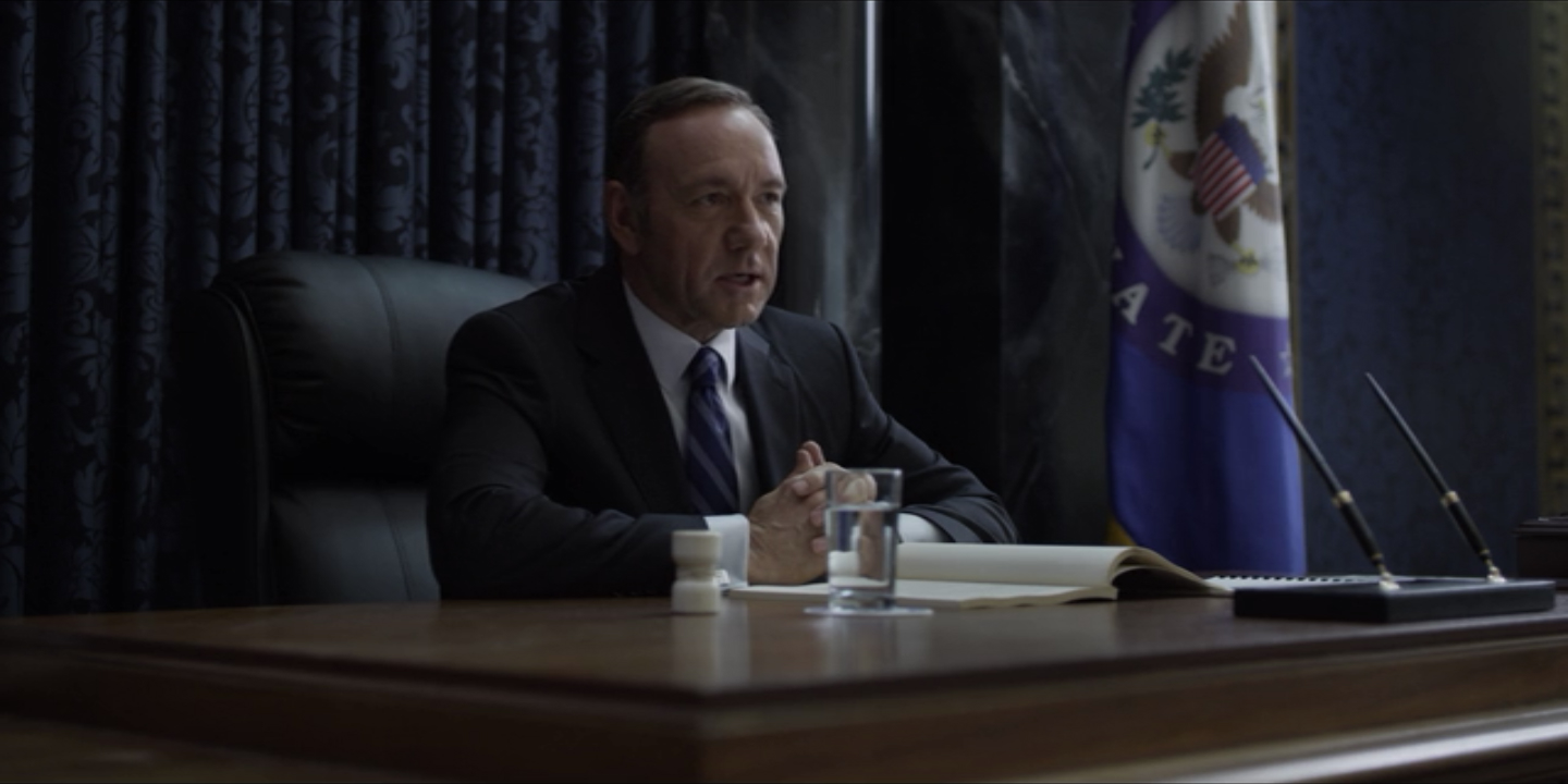 house of cards season 4 online free episode 2 | infocard.co