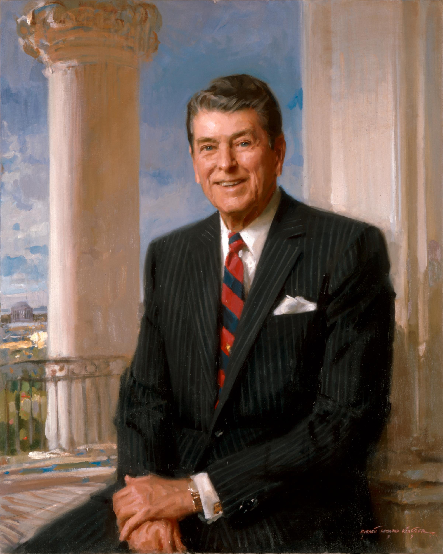 Datei:Ronald Reagan.jpg