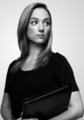 Thumbnail for version as of 16:40, February 10, 2013
