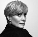 File:Claire Underwood icon.jpg
