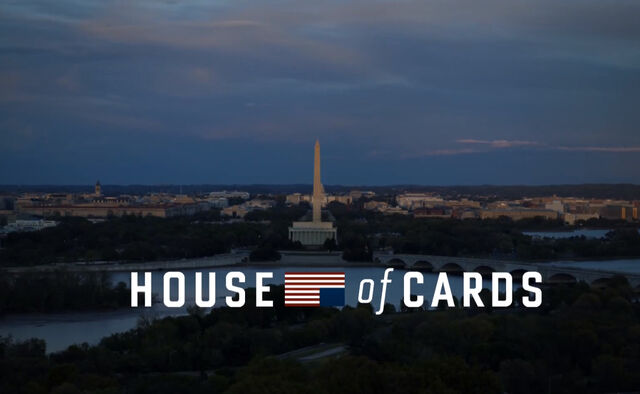 File:House of Cards title picture.jpg