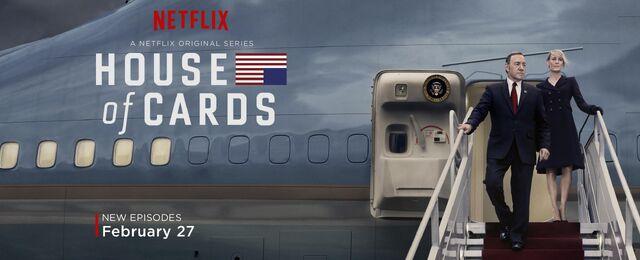File:House of Cards Season 3 banner 2.jpg