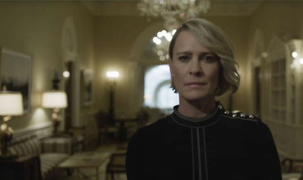 File:Claire-underwood-919103.jpg