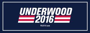 Underwood2016