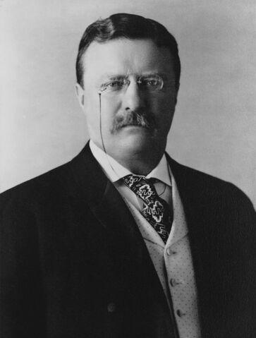 File:Theodore Roosevelt (2).jpg
