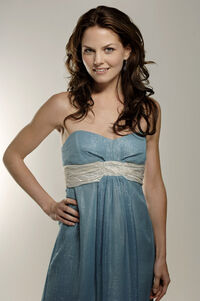 Jennifer-morrison-nice