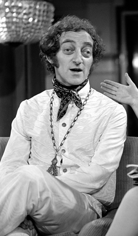 File:Marty Feldman.png