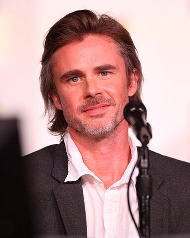 File:480px-Sam Trammell by Gage Skidmore.jpg