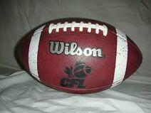 WilsonCFL