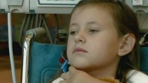 Girl survives bubonic plague in Colorado, USA