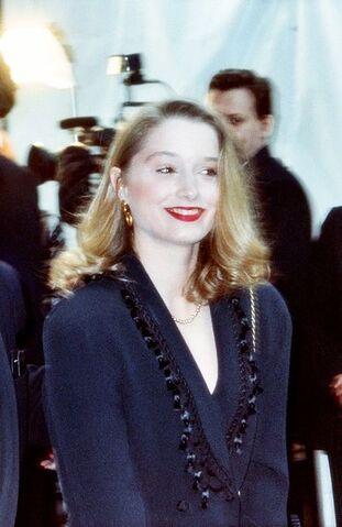 File:389px-Katherine LaNasa 1990.jpg