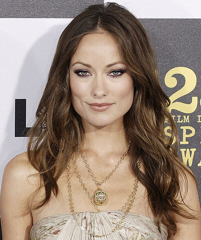 File:503px-Olivia Wilde in 2010 Independent Spirit Awards (cropped).jpg