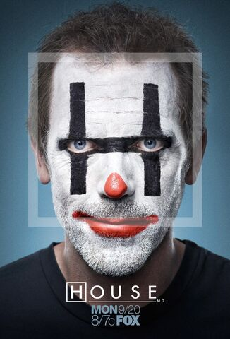 File:House md ver13 xlg.jpg